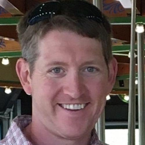 Handyman Provider Mike Danzinger's Profile Picture