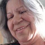 Careful Senior Care Provider in Modesto