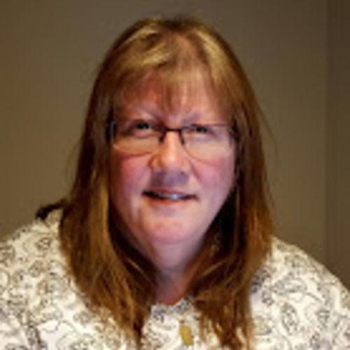 Child Care Advantage Provider Tamara P's Profile Picture