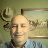 Hard Working Home Carer in La Mesa, California