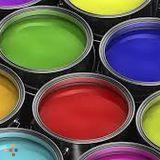 Painter in Surrey