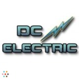 DC Electric