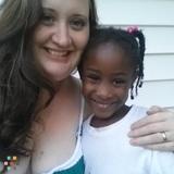 Babysitter, Daycare Provider in Greensboro