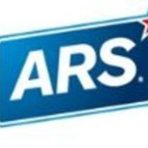 Housekeeper Job ARS/Rescue Rooter Manassas's Profile Picture