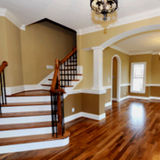 Painter in Oxon Hill
