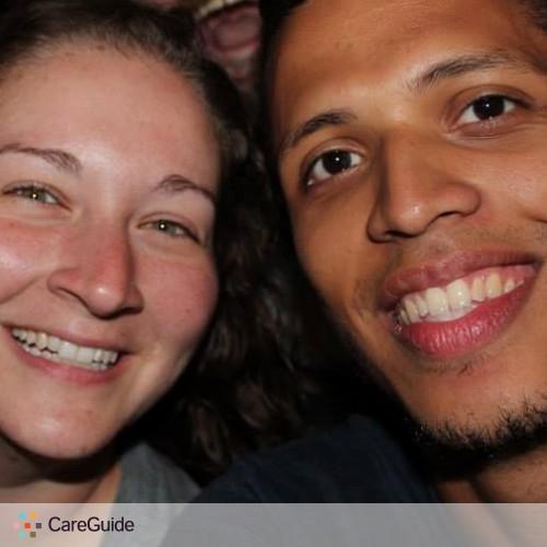 Child Care Provider Elizabeth Carleo's Profile Picture