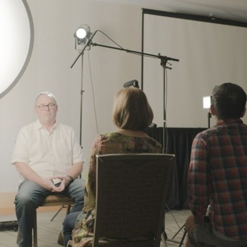 Videographer Provider Austin M Gallery Image 1