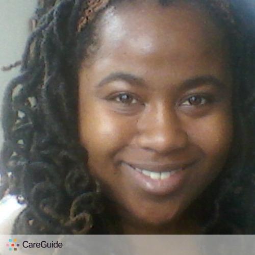 Tutor Provider Christina H's Profile Picture