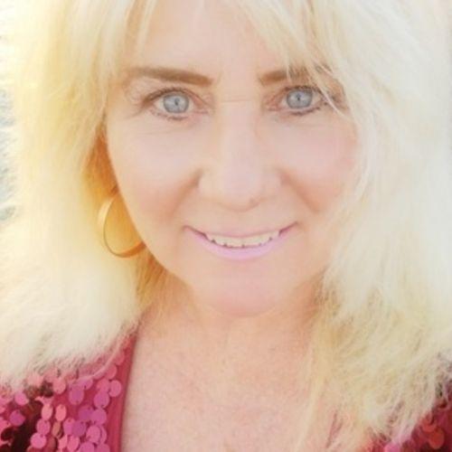 House Sitter Provider Tami W's Profile Picture