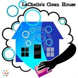 House Cleaning Company in High Point