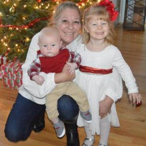 Child Care Provider Lisa R's Profile Picture