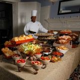 I am extremely interested in exploring career opportunities as a Chef with your organization.