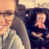 Babysitter in Janesville