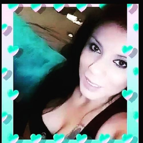Housekeeper Provider Natalie T's Profile Picture