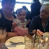 Nanny, Pet Care, Homework Supervision in Winnipeg