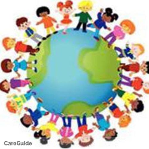 Child Care Provider Kids F's Profile Picture