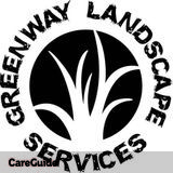Landscaper Job in Louisville