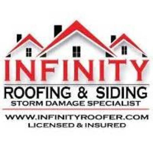 Roofer Provider Matthew S's Profile Picture