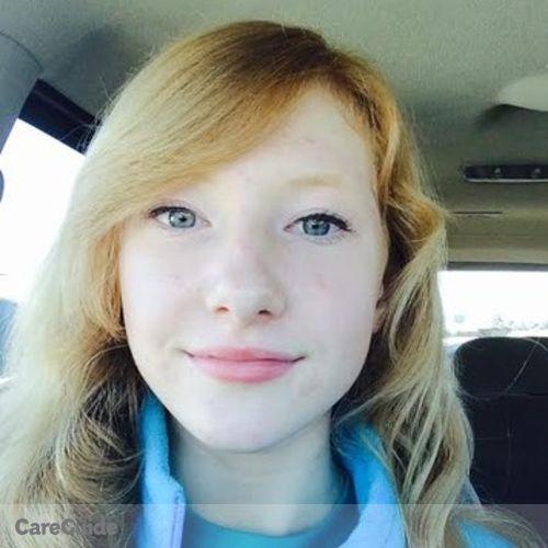 Pet Care Provider Elizabeth Geraghty's Profile Picture