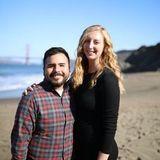 Rachel & Alex A