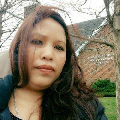 Elder Care Provider Ruby P's Profile Picture