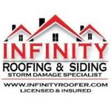 Do you want it done right? Call Infinity Roofing!