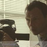 Videographer in Richmond