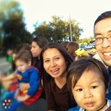Babysitter, Daycare Provider in Hacienda Heights