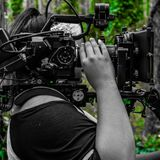 Experienced one stop shop videographer available for your next project!