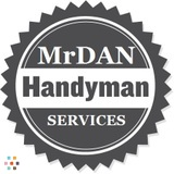 Handyman in Duluth
