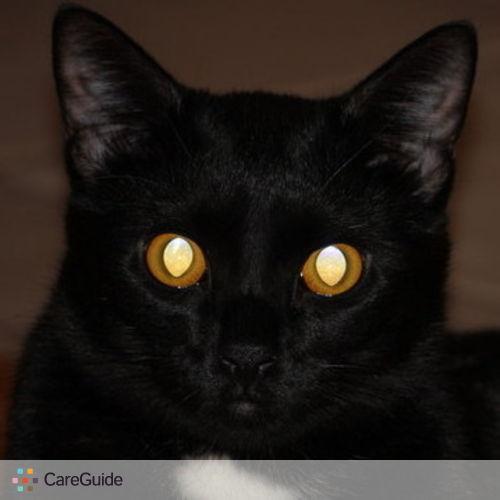 Pet Care Provider Lynne L's Profile Picture