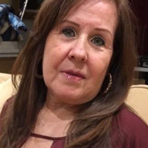 Housekeeper Provider Amparo Pantoja's Profile Picture