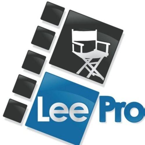 Videographer Job Chris L's Profile Picture