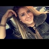 Hello my name is Shaynah McNulty Bristol va, Johnson city,Kingsport, Tennessee Pet Sitter/ Walker.