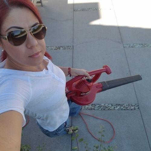 Housekeeper Provider Sara J Gallery Image 1