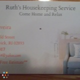 Housekeeper in West Warwick
