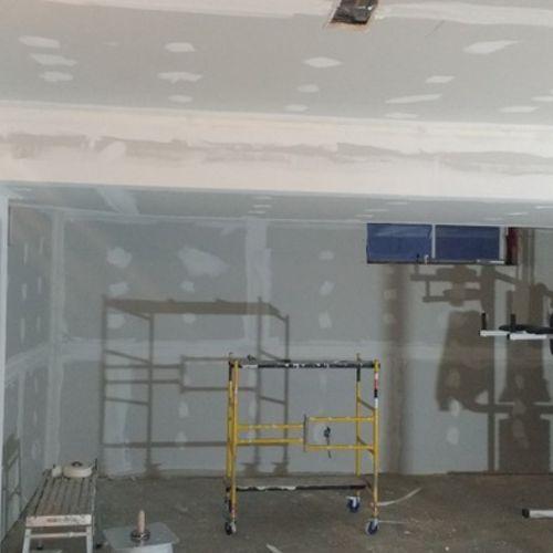 Handyman Provider Jason Roberge Gallery Image 1