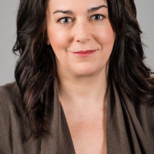 Elder Care Job Maggie D's Profile Picture