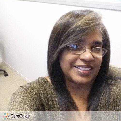 House Sitter Provider Teresa C's Profile Picture