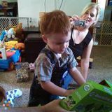 Babysitter Job in Norton