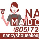 House Cleaning Company, House Sitter in Goleta