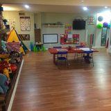 Babysitter, Daycare Provider in Bridgeton