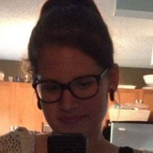 Housekeeper Provider Rebekah Schaan's Profile Picture