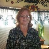 Trustworthy Elderly Caregiver