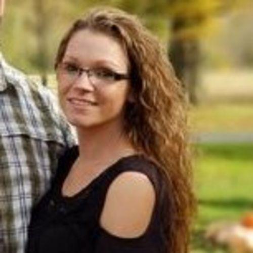Elder Care Provider Jenessa OConnor's Profile Picture