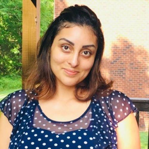 Child Care Provider Diana O's Profile Picture