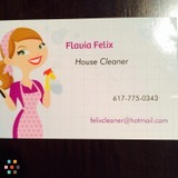 Housekeeper, House Sitter in Arlington