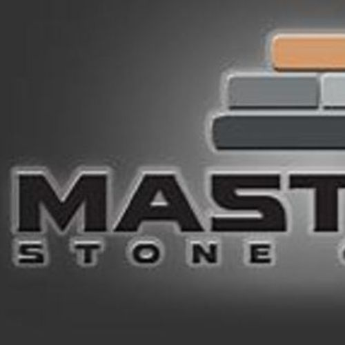 Housekeeper Provider Masters Stone Group's Profile Picture