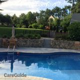 Landscaper Job in Kingston