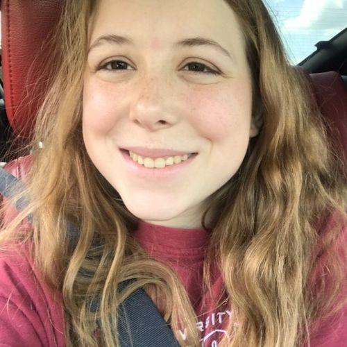 Pet Care Provider Abby M's Profile Picture